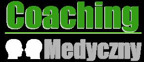Coaching medyczny